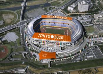 مصر تطلب تنظيم البطولة المؤهلة لـ«أولمبياد طوكيو 2020»