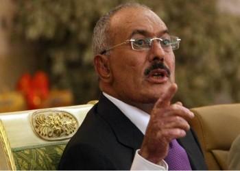 «صالح»:  تسليم ميناء الحديدة للحوثيين «أبعد من عين الشمس»