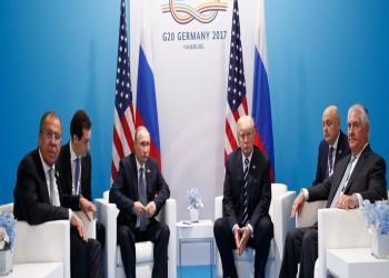 روسيا توسع الشراكات في سوريا.. رقعة إيران تتقلص