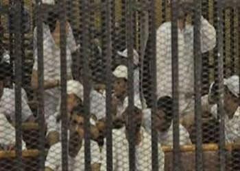 مصر.. «النقض» تلغي أحكام الإعدام لـ 8 متهمين بـ«خلية الظواهري»