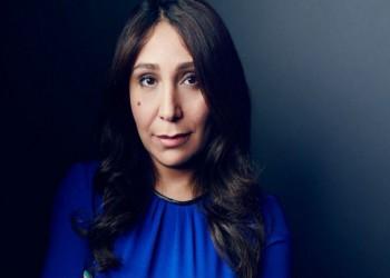 «هيفاء المنصور» .. مخرجة سعودية تشارك في مهرجان «تورونتو» السينمائي