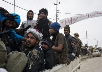 «بازفيد»: في قلب الميليشيات.. ملامح خطة إيران للسيطرة على الشرق الأوسط