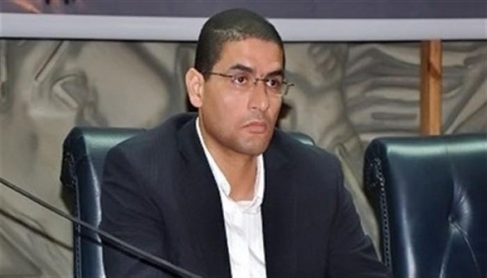 مصر.. مشروع قانون لفصل «الإخوان» من وظائفهم