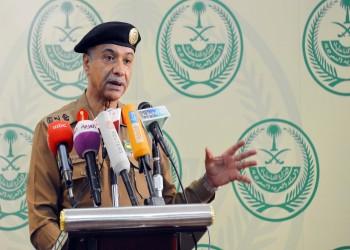 القبض على جندي سعودي تلفظ بـ«عبارات طائفية» ضد الشيعة
