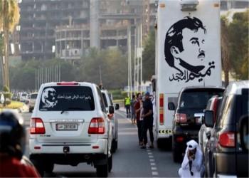 «واشنطن بوست»: قطر تتحول إلى الهجوم بعد شهرين من المقاطعة