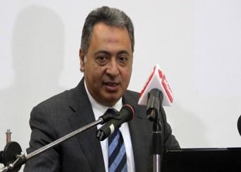مصر تستهدف خفض الإنجاب لـ«2.4» مولود لكل سيدة