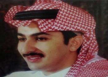 فيديو.. «القحطاني» يعترف باغتيال الأمير «طلال الرشيد»
