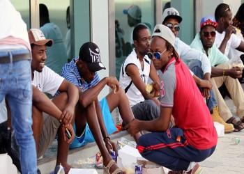 قانون جديد في قطر لحماية العمالة المنزلية الأجنبية
