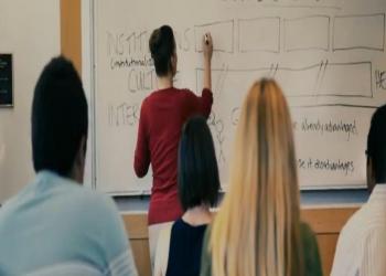 ما هي أكثر الأمور التي تستفز الأساتذة والمدرسين؟
