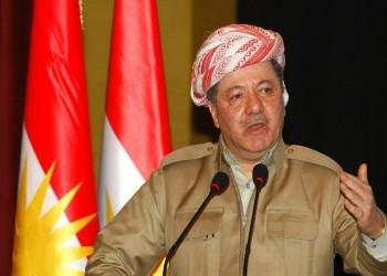 «روسنفت» تقرض كردستان العراق مزيدا من الأموال قبل الاستفتاء