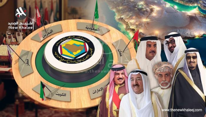الأضرار الجانبية للأزمة الخليجية