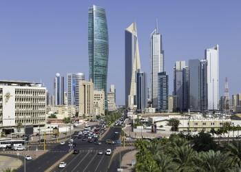 الكويت تستعد لتنفيذ أكبر مشروع سكني متعدد الاستخدامات