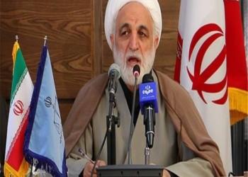 القضاء الإيراني: لن نرفع الإقامة الجبرية عن «قادة الفتنة»