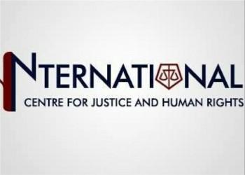 سجون الإمارات.. تعذيب وسوء معاملة وحبس انفرادي لمعتقلي الرأي