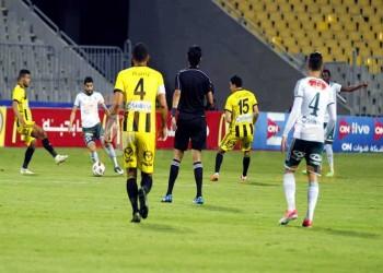 افتتاح النسخة 59 من «الدوري المصري».. هذه هي مباريات اليوم