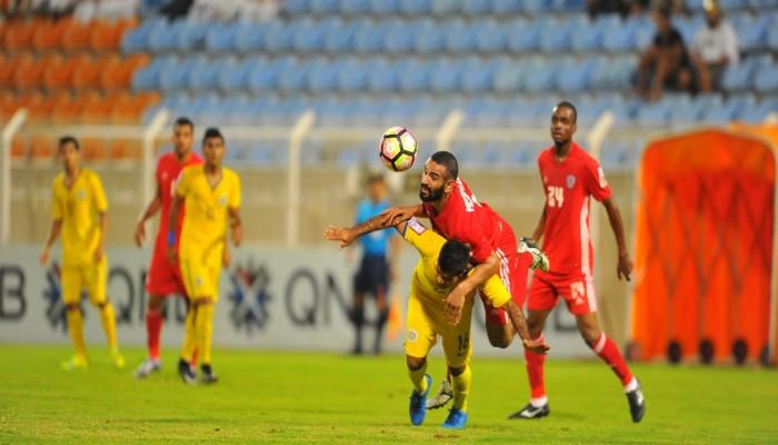 مواجهات عربية وأوروبية.. تعرف على أهم مباريات اليوم