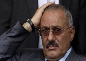 الحوثيون يقصون مسؤولين محسوبين على «صالح» من مناصب حساسة