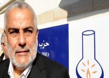 المغرب.. ضغوط وراء إلغاء تجمع خطابي لـ«بن كيران»