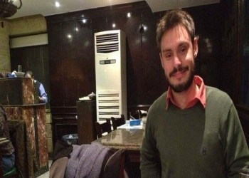 الخميس المقبل.. إيطاليا ومصر تبحثان اختفاء محامي أسرة «ريجيني»