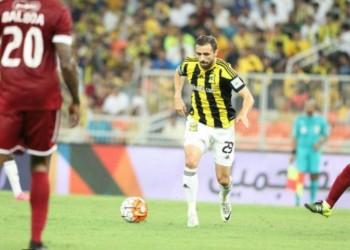 عودة «دوري جميل» وانطلاقة «نجوم قطر» ضمن أبرز مباريات اليوم