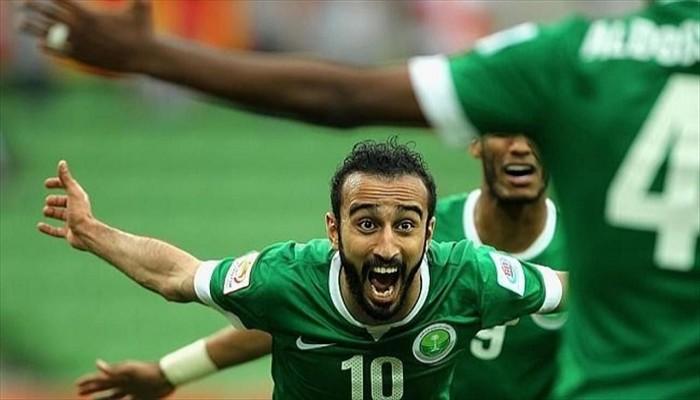 5 اختبارات صعبة أمام «باوزا» للنجاح مع منتخب السعودية