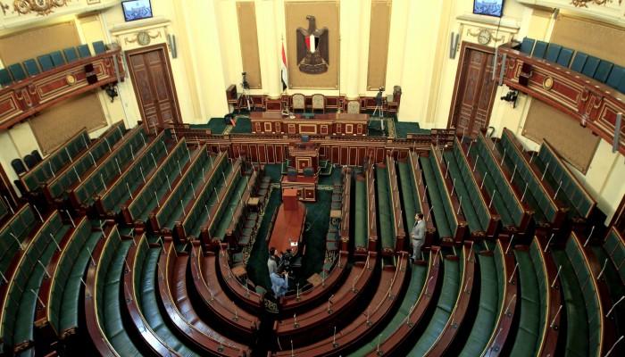 «تطليق المرأة لنفسها».. مشروع جديد على أعتاب البرلمان المصري
