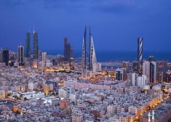 المنامة تتهم الدوحة باحتجاز 3 قوارب بحرينية على متنها 16 بحارا