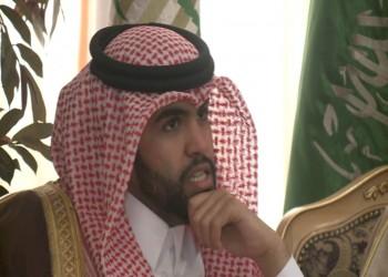 قطريون يردون على بيان «بن سحيم» بتجديد البيعة لـ«تميم»