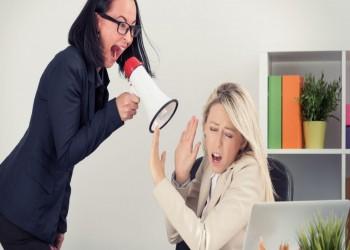 علماء أمريكيون: كبت الرغبة في الصراخ يؤثر سلبا على الصحة