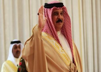 نجل ملك البحرين يزور متحفا مؤيدا لـ(إسرائيل) في كاليفورنيا