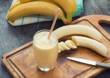احذر .. هذه هي أضرار تناول الموز على الريق