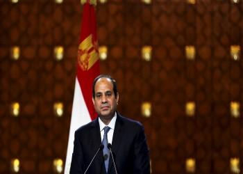 رفض واسع لتعديلات قانون الجنسية بمصر: سيف على رقاب المعارضين