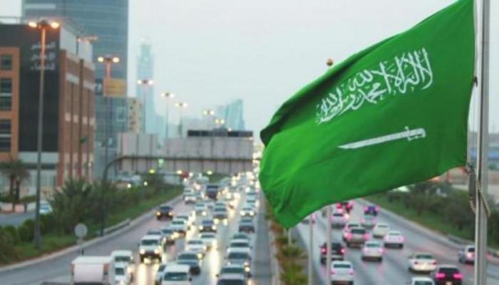 السلطات السعودية تعتقل «مناور النوب» و«راشد الشهري»