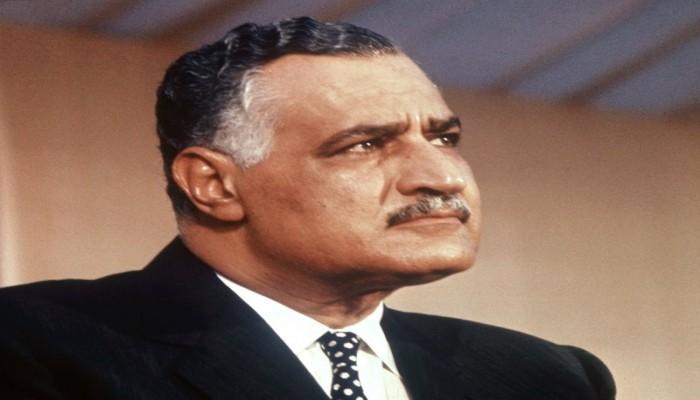 عمرو موسى: كيف أسيء إلى «عبدالناصر» ونحن «نسايب»!