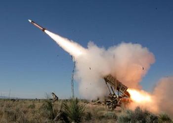 مصدر سعودي: الحوثيون يطلقون 3 صواريخ «كاتيوشا» على جنوبي المملكة