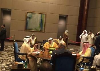 تسريب.. «الجبير» يعترف: قطر تجاوزت أزمتها بأسرع مما توقعنا