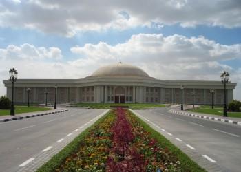 في دارة «سلطان القاسمي» للدراسات الخليجية