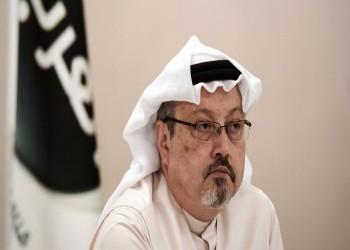 «خاشقجي» لكاتب سعودي: لست ممن يبيع موقفه بعشوة أو غدوة