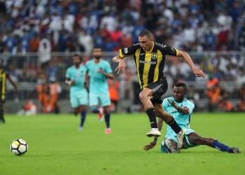 رئيس «اتحاد جدة»: النادي يحتاج إلى 200 مليون ريال لسداد ديونه
