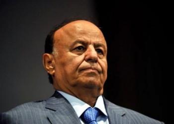 توافق بين «صالح» و«الحوثي».. و«كرمان»: «هادي» تحت الإقامة الجبرية بالرياض
