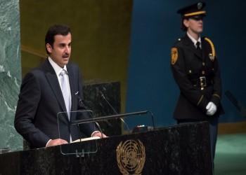 قطر تدحض اتهامات السعودية والبحرين وتؤكد تفوقها بمكافحة الإرهاب