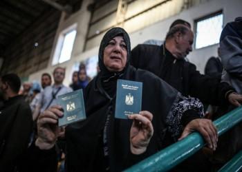 سحب الجنسية.. سلاح جديد تشهره السلطات المصرية في وجه المعارضين