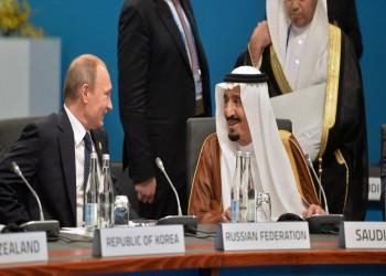 «الجبير»: زيارة الملك «سلمان» إلى روسيا ستكون «تاريخية»