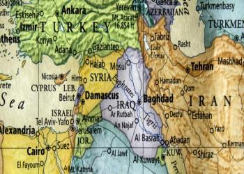 تركيا وروسيا.. كيف تعيد التحالفات الجديدة تشكيل المنطقة؟
