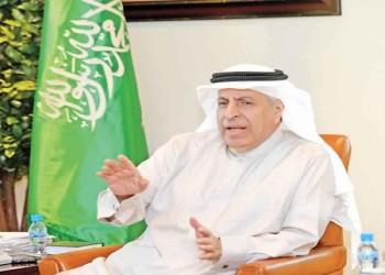 مغردون كويتيون يتهمون سفير السعودية بشكواهم بسبب آرائهم