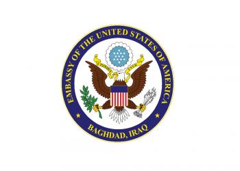 بسبب استفتاء كردستان.. الولايات المتحدة تحذر رعاياها بالعراق