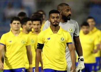 لعنة الثنائي الأوروغوياني تلاحق مدربي «النصر» السعودي