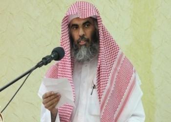 السعودية تواصل حملتها القمعية.. والاعتقالات تطال الشيخ «محمد المقبل»