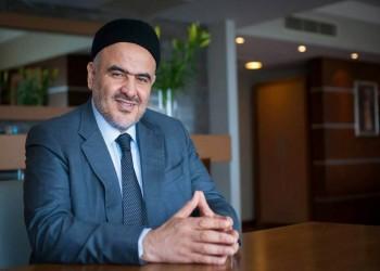 «الصلابي» يطلق مبادرة جديدة لإنهاء الأزمة الليبية