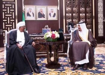 ارتفاع صادرات السعودية للسودان إلى 480 مليون دولار
